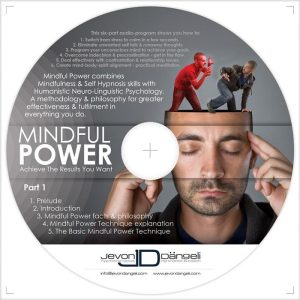 jevon-dangeli-mindful-power