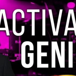 john-demartini-activating-genius