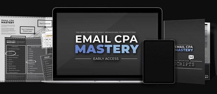 jordan-carter-email-cpa-mastery