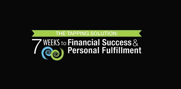 nick-ortner-7-weeks-to-financial-success