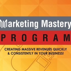 rajiv-talreja-marketing-mastery
