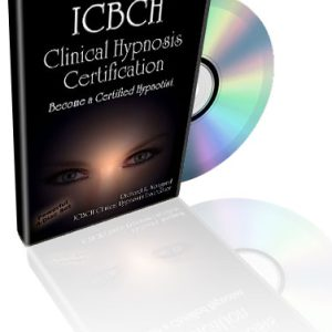 icbch-combined-basic-advanced-hypnosis
