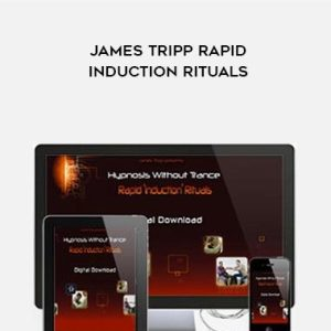 james-tripp-rapid-inductions-rituals