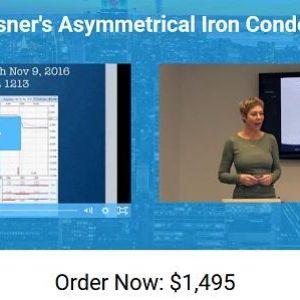 amy-meissner-asymmetrical-iron-condor