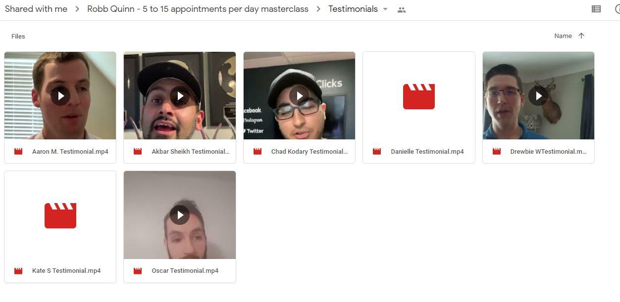 robb-quinn-appointment-masterclass2