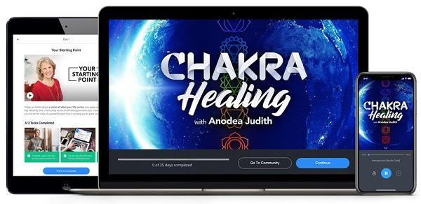 chakra-healing-anodea-judith