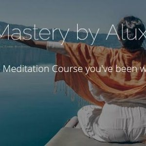 mind-mastery-by-alux
