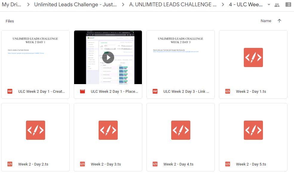 justin-sardi-unlimited-leads-challenge2