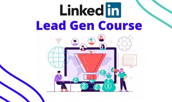 linkedin-lead-gen-course-dropshipshaw
