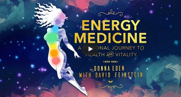 mindvalley-energy-medicine-donna-eden