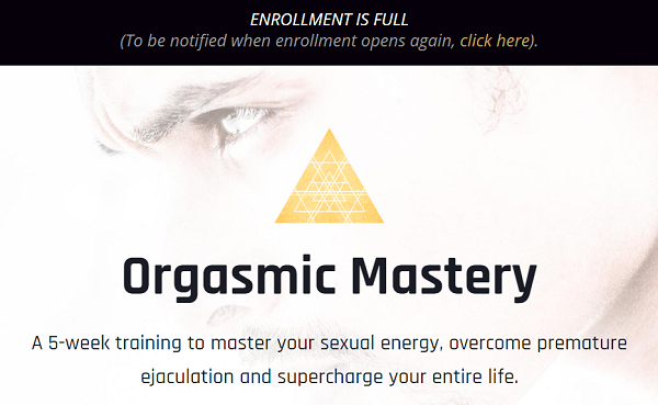 orgasmic-mastery-course-taylor-johnson