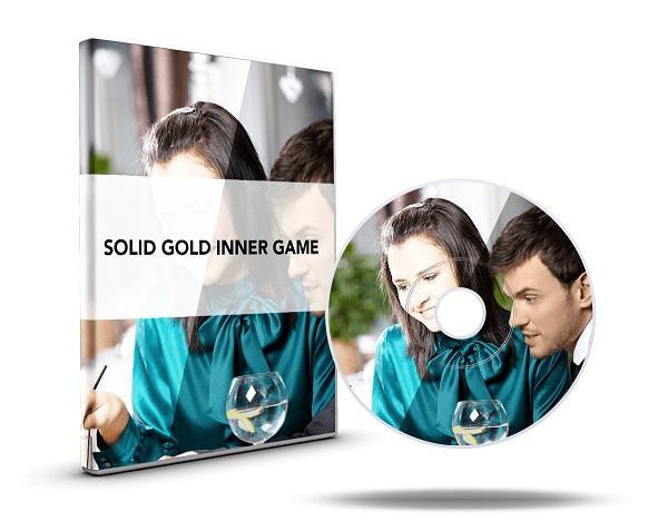 solid-gold-inner-game-david-snyder