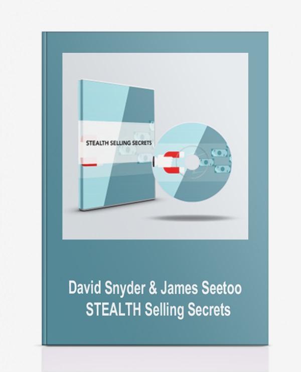 stealth-selling-secrets