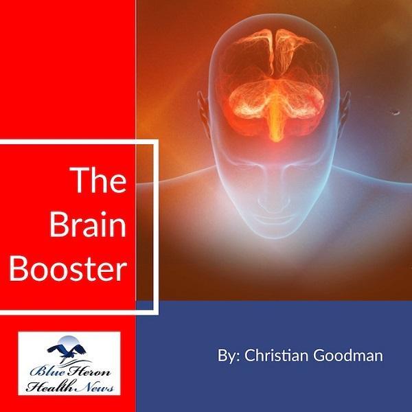 the-blue-heron-brain-booster-program