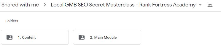 local-seo-secrets-master-class