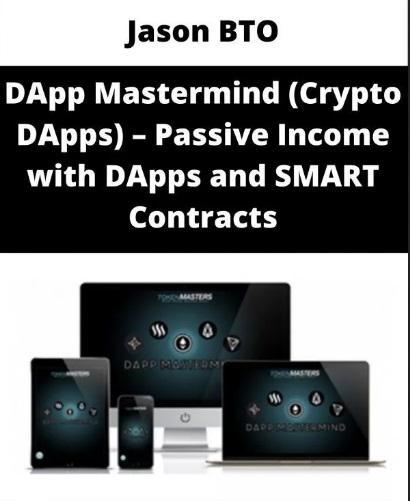 jason-bto-dapp-mastermind-crypto-dapps