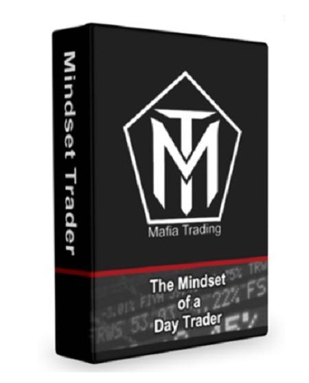 mafia-trading-mindset-trader-day-trading-course