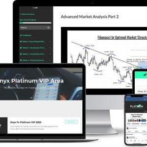 onyx-platinum-trading-accelerator