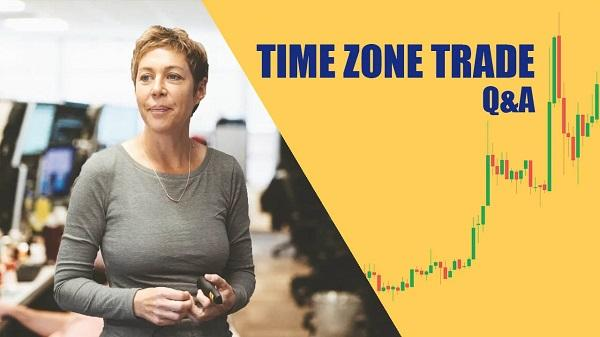 smb-amy-meissner-the-time-zone-options-system