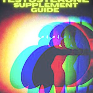 testesterone-supplement-guide-by-primalthrive