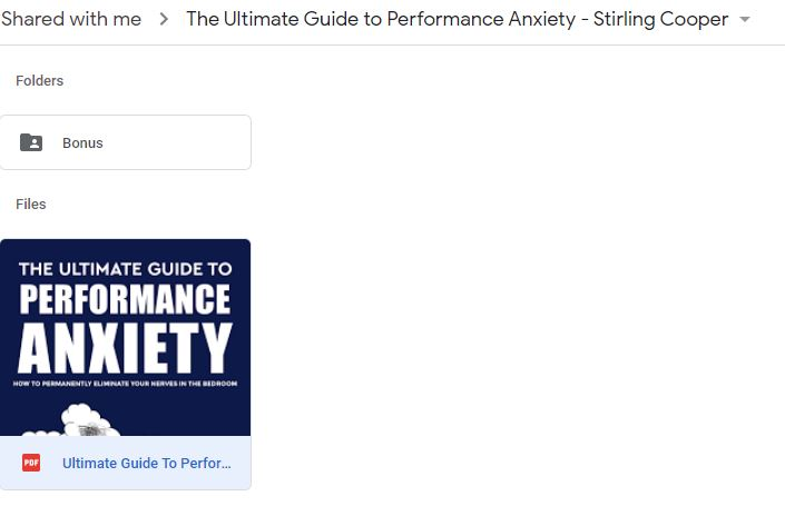ultimate-guide-to-performance-anxiety-stirling-cooper