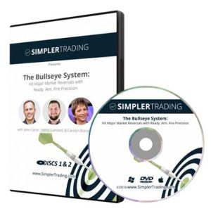 SimplerTrading-The-Bullseye-System-Professional-Package