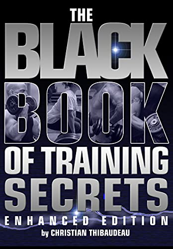 black-book-of-training-secrets-enhanced-edition