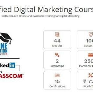 certified-digital-marketing-master-course