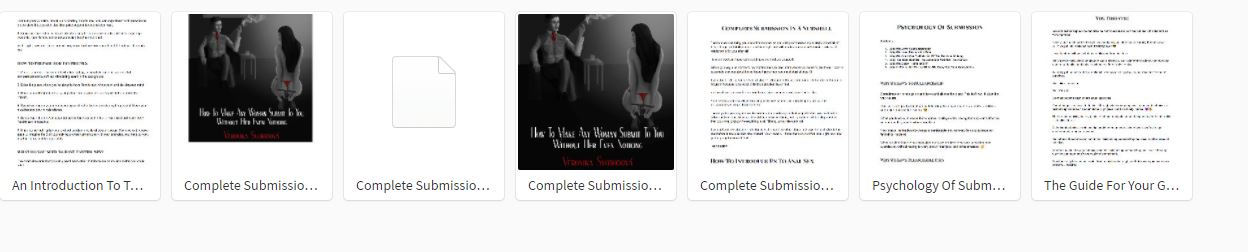 complete-submission-by-veronika