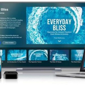 everyday-bliss-by-paul-mckenna