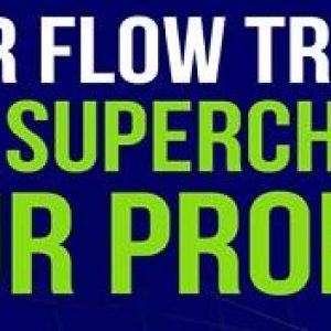 get-order-flow-mastery-course