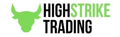 highstrike-trading-school