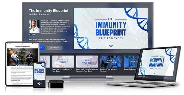 immunity-blueprint-eric-edmeades