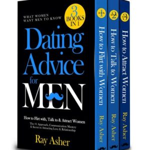 ray-asher-dating-advice-for-men-123