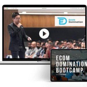 tan-brothers-ecom-domination-bootcamp