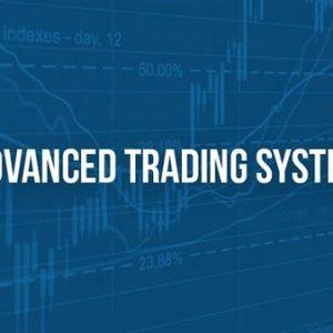 the-trade-academy-advanced-trading-course