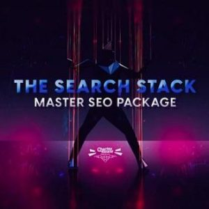 Charles-Floate-The-Search-Stack-Master-SEO-Package