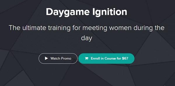 daygame-ignition-by-daniel-blake