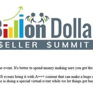 kevin-king-billion-dollar-seller-summit