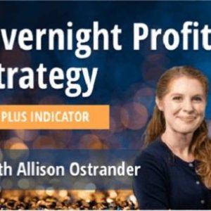 simpler-trading-overnight-profit-strategy-pro