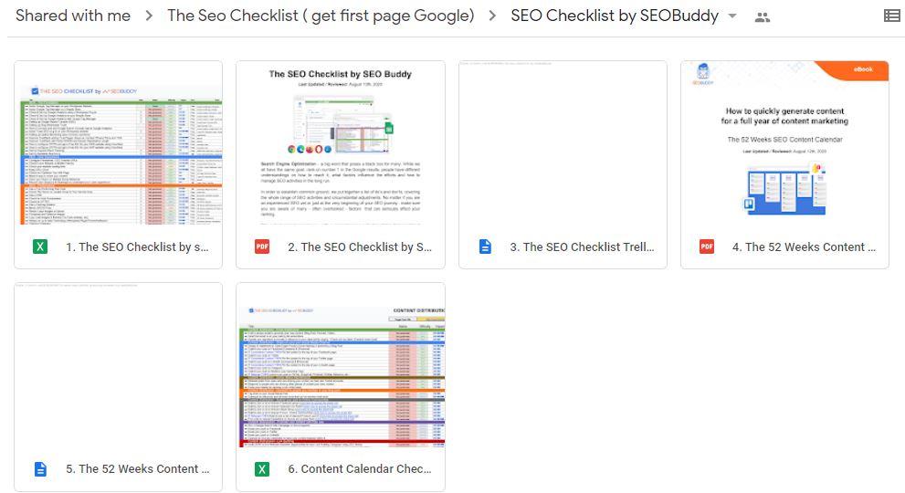 the-seo-checklist2