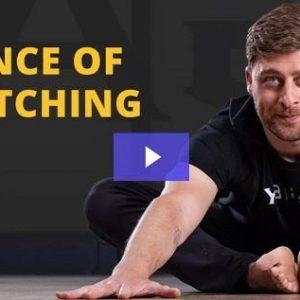 gravity-yoga-video-series-double-your-flexibility