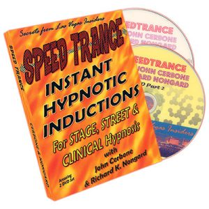instant-hypnotic-inductions
