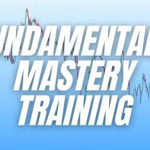 macro-fx-fundamentals-mastery-training