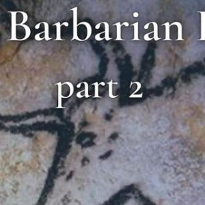 the-barbarian-diet-part-2-primalthrive