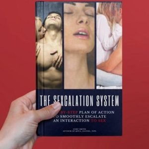 the-sexcalation-system-2-0