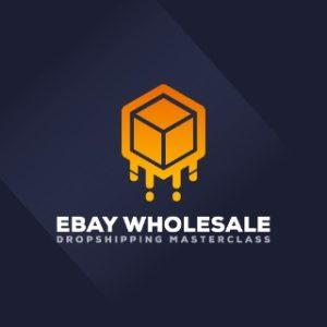 tom-cormier-jason-menuier-ebay-wholesale-dropshipping