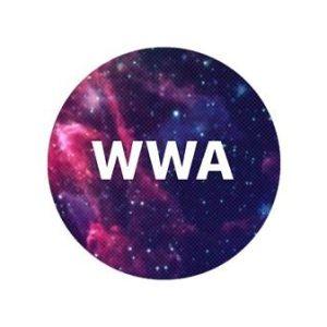 The-WWA-Bootcamp