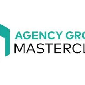 alex-berman-agency-growth-masterclass