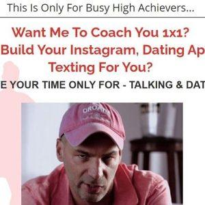 badboy-social-media-decoded-2021